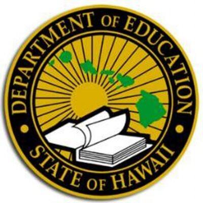 HIDEO logo