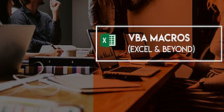 VBA for Excel Course.jpg