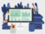 Excel consultancy services