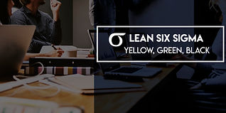 LEAN SIX SIGMA TRAINING.jpg