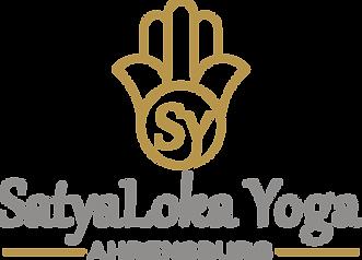 SatyaLokaYoga_AH.png