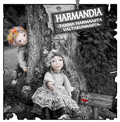 Harmandia kuva 1.jpg