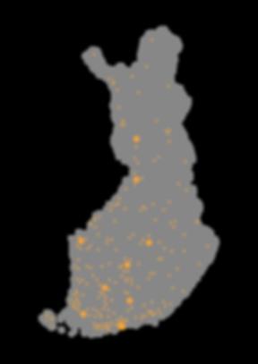 Karttakuva.png