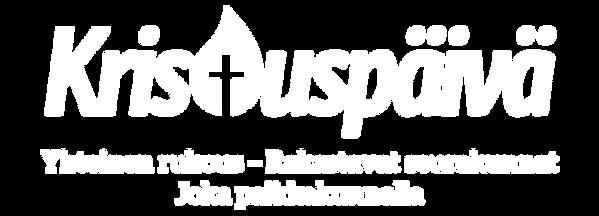 krp_prosessi_logo.png