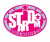 STARDOM女子摔角 中日文主持 主播.png
