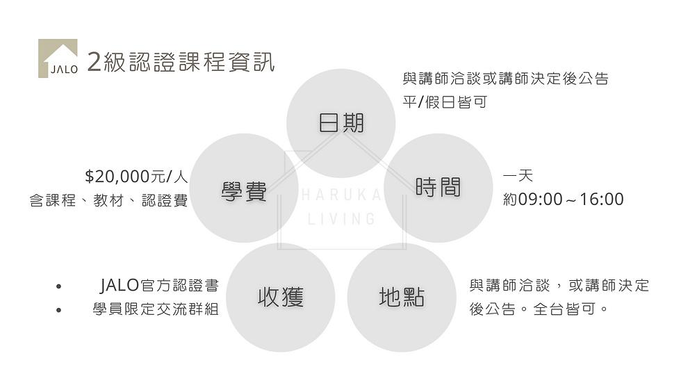 JALO生活規劃術簡介 整理收納證照 (5).png
