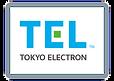 tel tokyo electron 東京威力 中日文主持.png