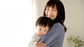 離婚有小孩的女性毫無價值?離婚好嗎?