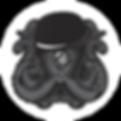 purpura_tatto.png