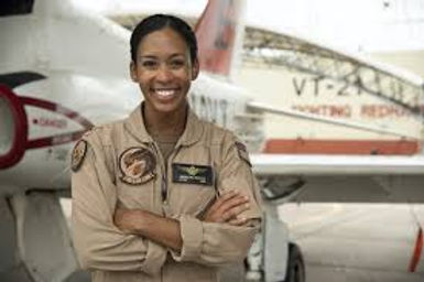 First Black Female Fighter Pilot.jpg