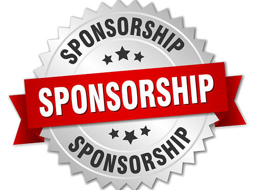 Sponsorship Opportunities - 2020 Big Lake Fireworks Golf Outing