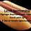Thumbnail: Sponsorship Opportunities - 2020 Big Lake Fireworks Golf Outing