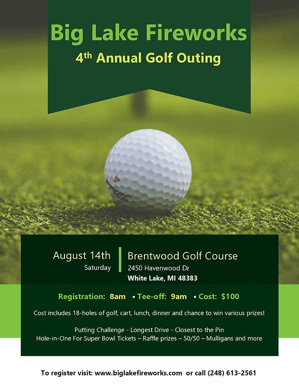 BLFW Golf Outing Flyer 2021-page0001.jpg