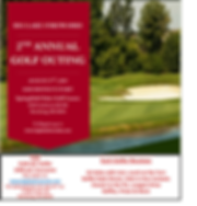 Golf Outing Flyer 2.png