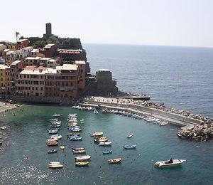 Italy_Cinque_terre_M2010.JPG