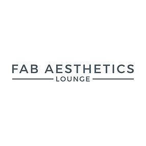 new fab logo square copy.jpg