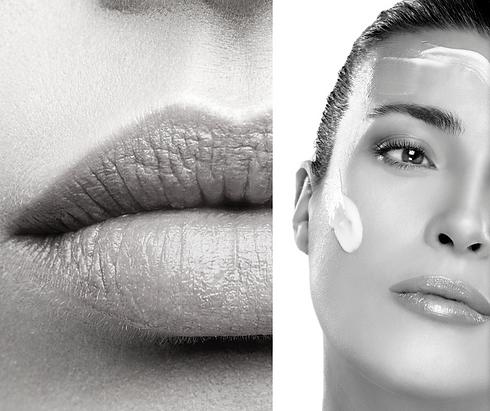 Lip Fillers - Anti Ageing.png