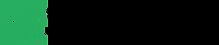 wheelbase-logo.png