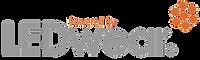 PoweredByLEDwear_Logo.png