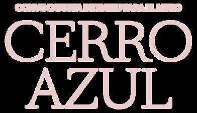 CERRO AZUL cabecera-05.png