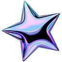 STICKER (STAR).png
