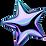 STICKER (STAR).png