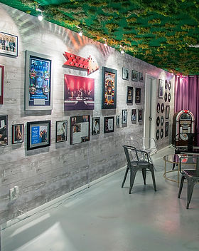 Rock With U Studio Hallway 1_edited.jpg