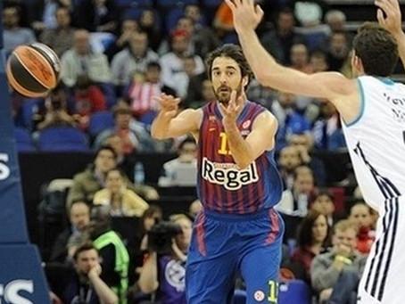 Καταλανοί και Μαδριλένοι 1-1…