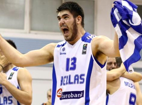«Δώσαμε απαντήσεις, κάναμε περήφανο τον Ελληνισμό »