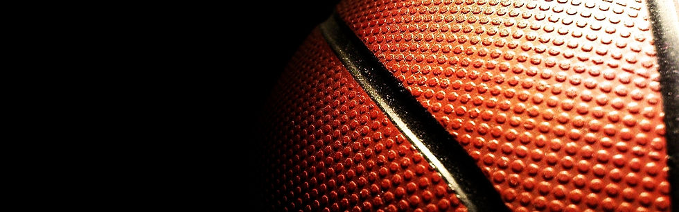 39271365-basketball-wide-wallpapers.jpg
