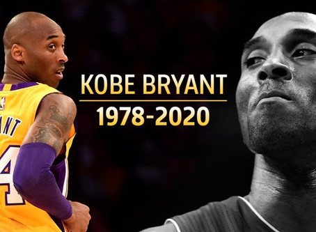 Kobe for you!!! (video)