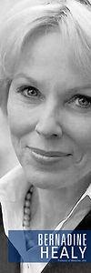 Bernadine Healy