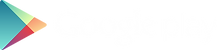 brand-andorid-google-google-play-logo-ma