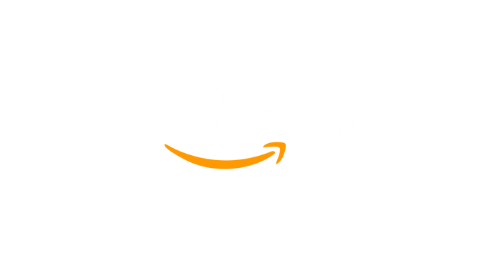 Now Streaming.png