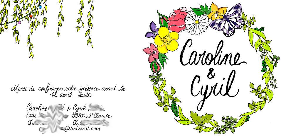 CAROCYRIL1-4.jpg