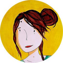 autoportraitMarine.jpg