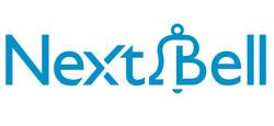 NextBell VoIP Services Logo