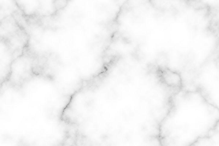 White Marble - Lux Graphic Design
