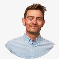 marc profile photo.jpg