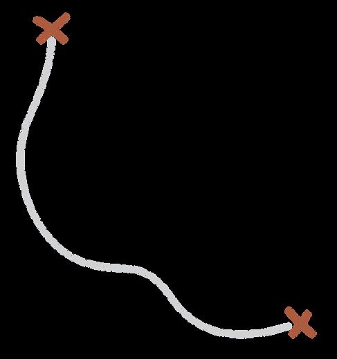 at choice map icon