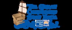 United Way Campaign Kickoff Logo