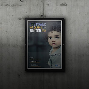 United Way Campaign Poster.jpg