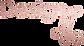 DesignbyJo_logo_RoseGold_DkBkgd-08.png