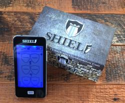 Shield_unit_box