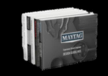 Brand Guidebooks