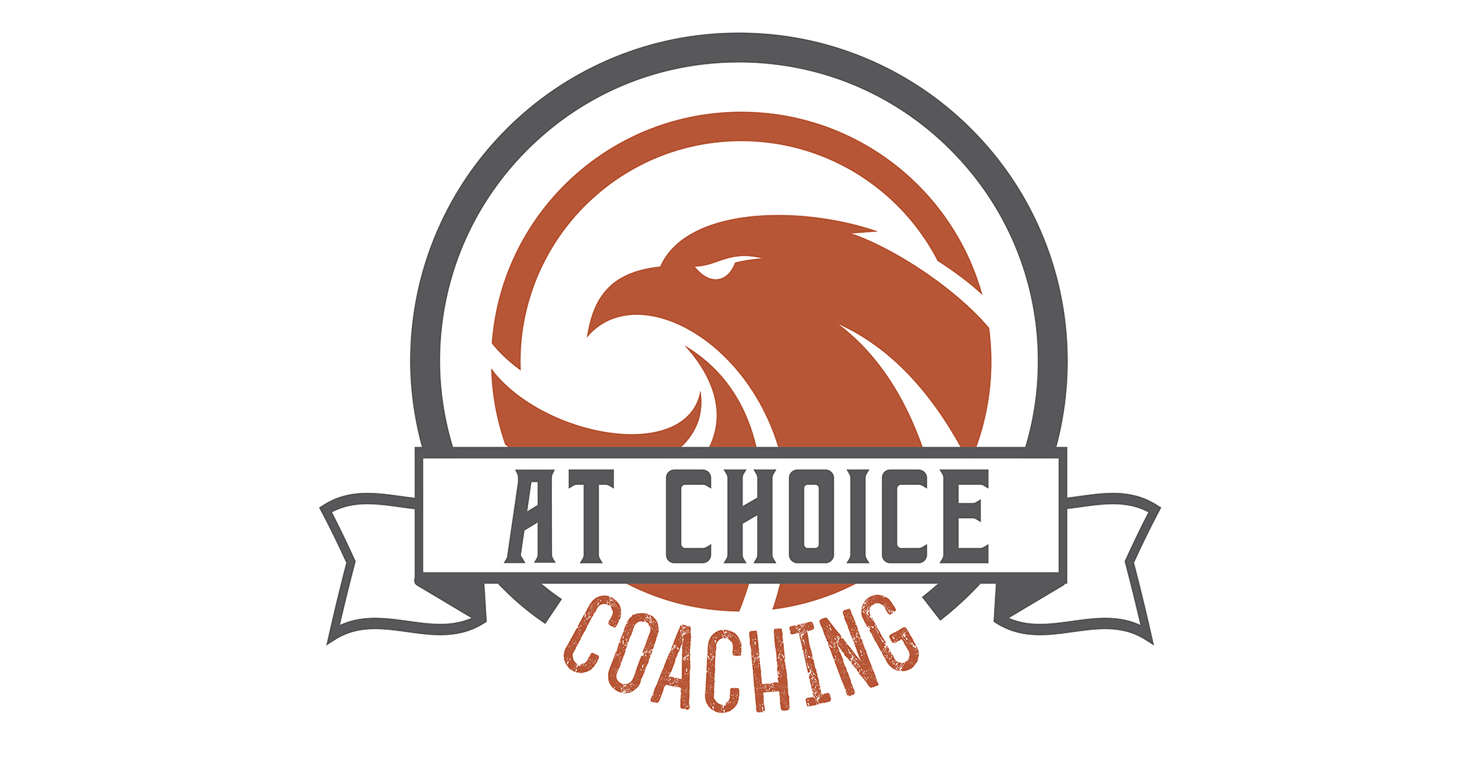 At Choice Coaching