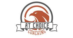 At Choice Coaching