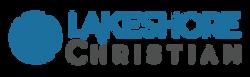 Lakeshore Christian Church Logo