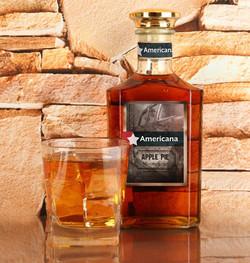 whiskey_label