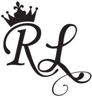 Simplified Logo